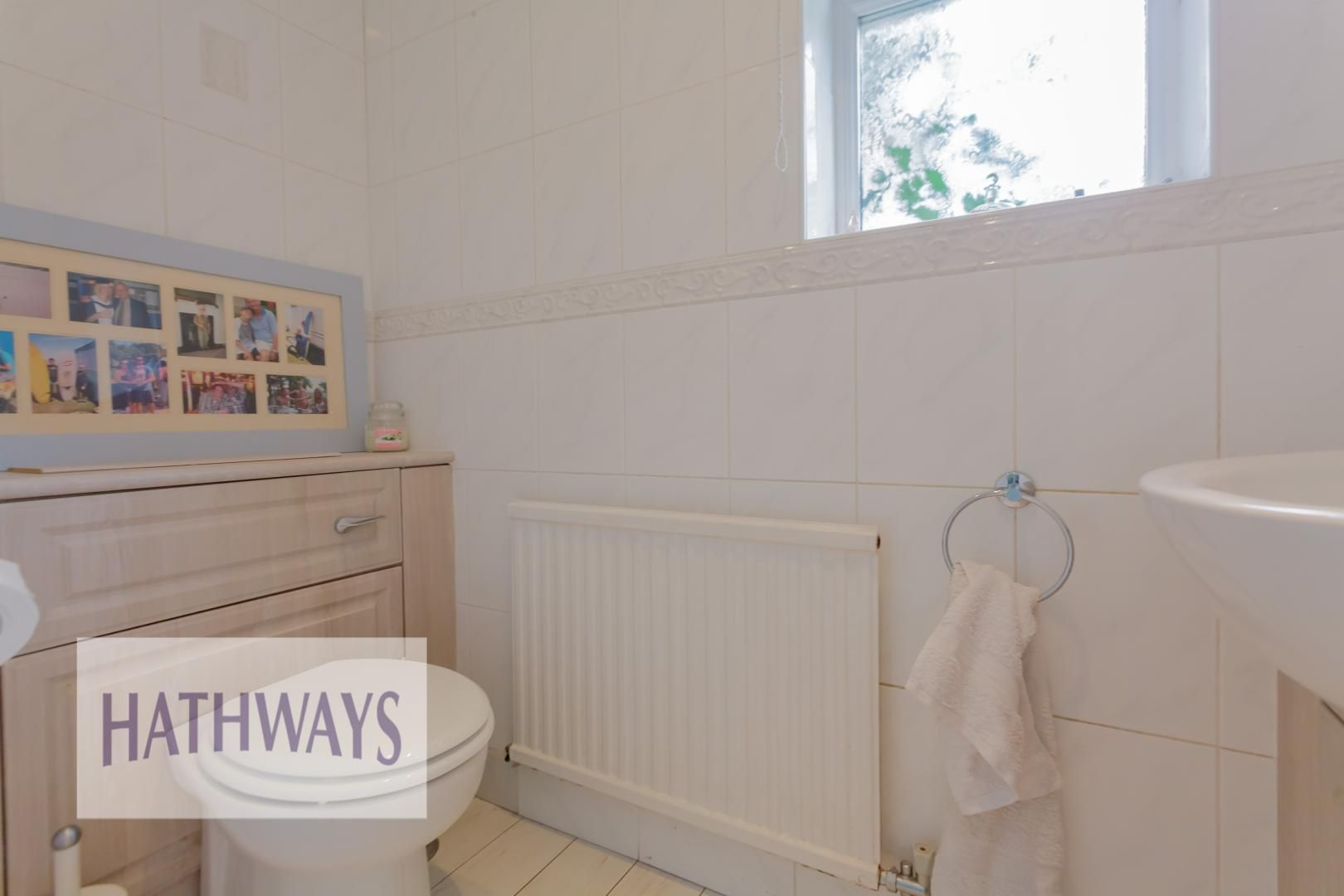 4 bed house for sale in Trinity View  - Property Image 31