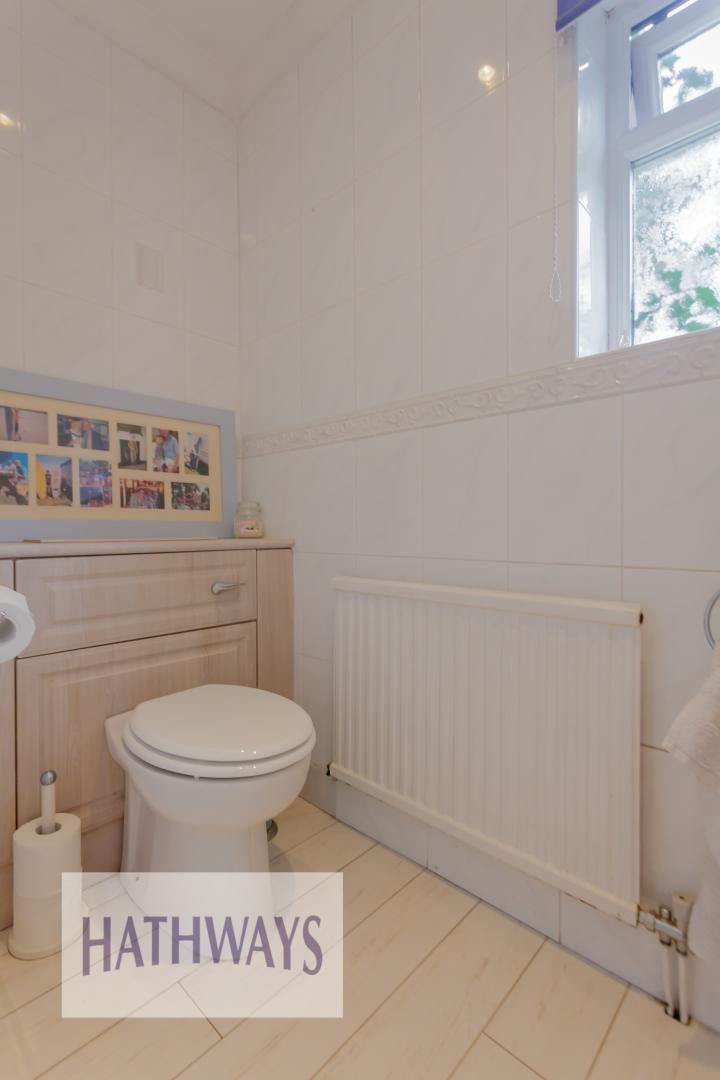 4 bed house for sale in Trinity View 32