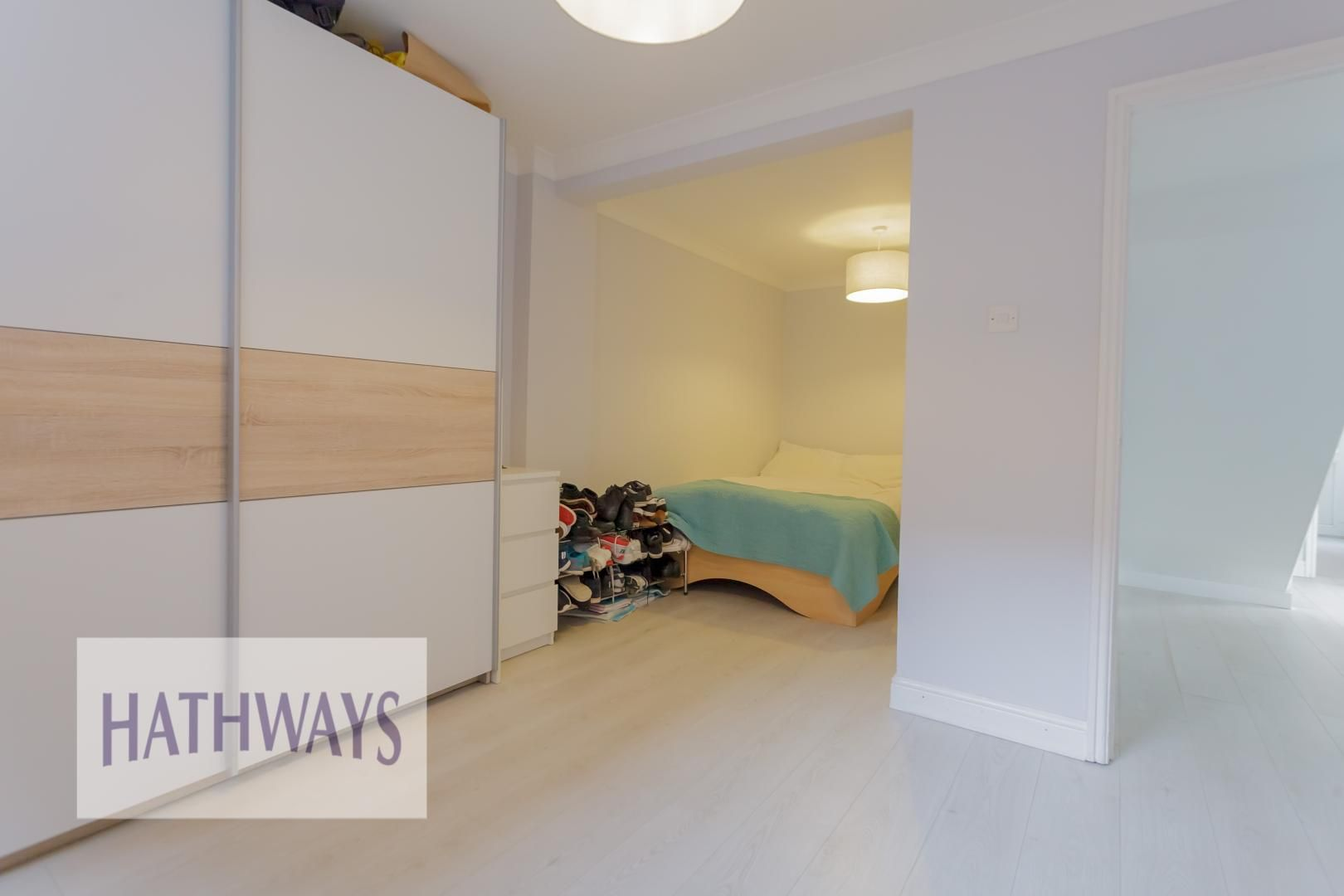 4 bed house for sale in Trinity View  - Property Image 35
