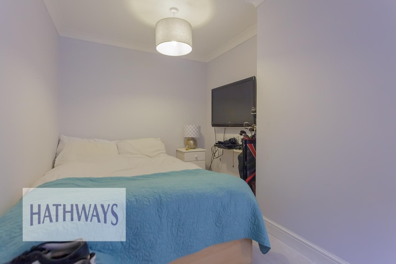 4 bed house for sale in Trinity View  - Property Image 37
