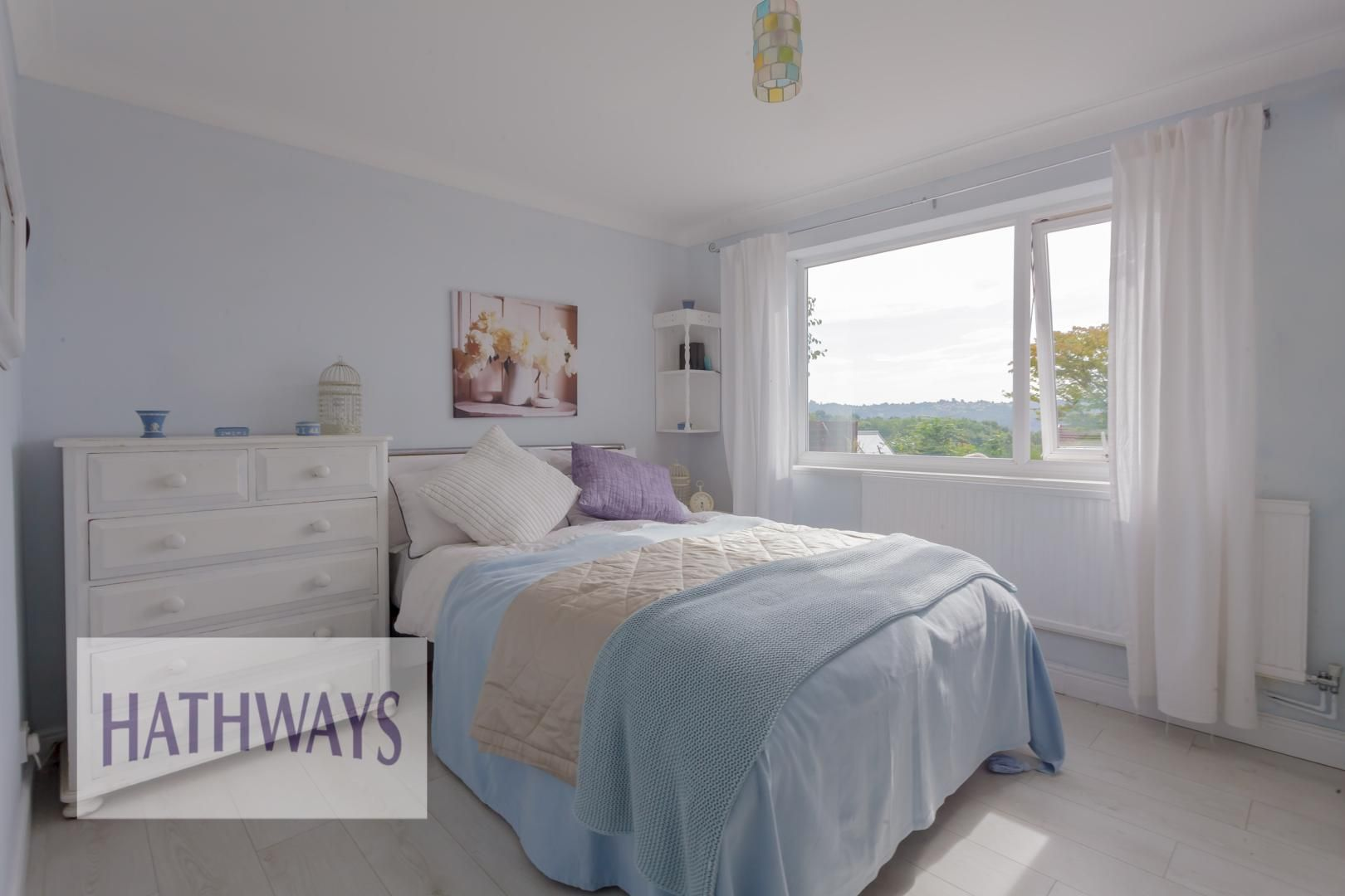 4 bed house for sale in Trinity View 42