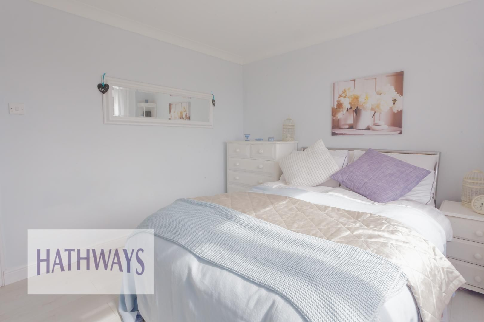 4 bed house for sale in Trinity View  - Property Image 43