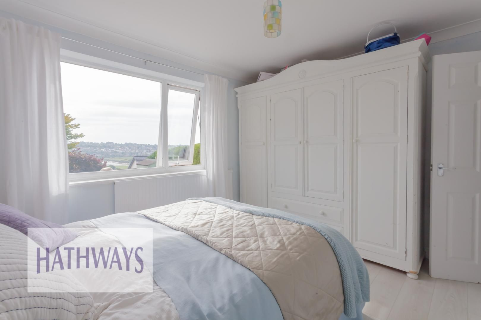 4 bed house for sale in Trinity View  - Property Image 44