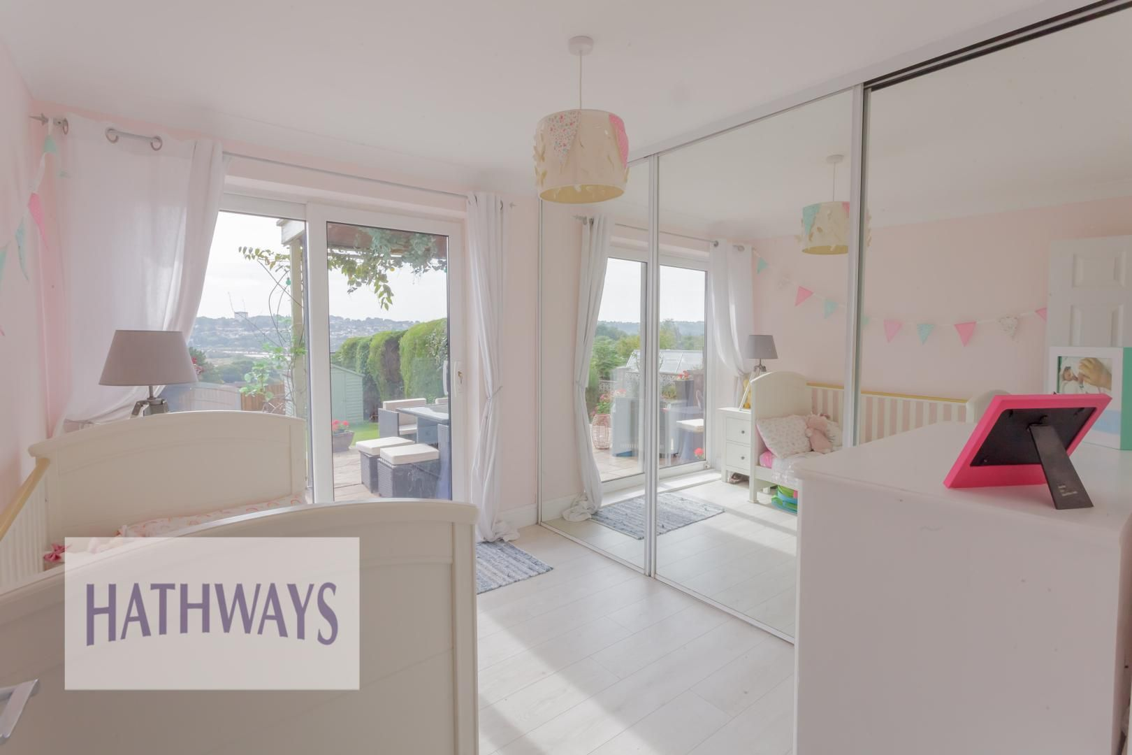4 bed house for sale in Trinity View  - Property Image 45