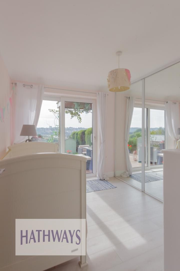 4 bed house for sale in Trinity View  - Property Image 46