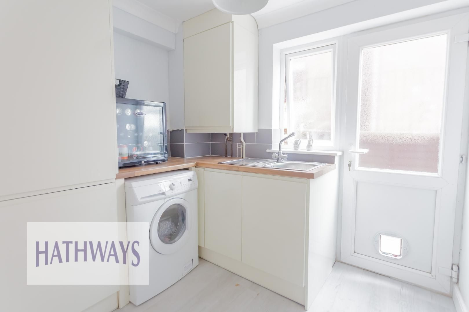 4 bed house for sale in Trinity View 47