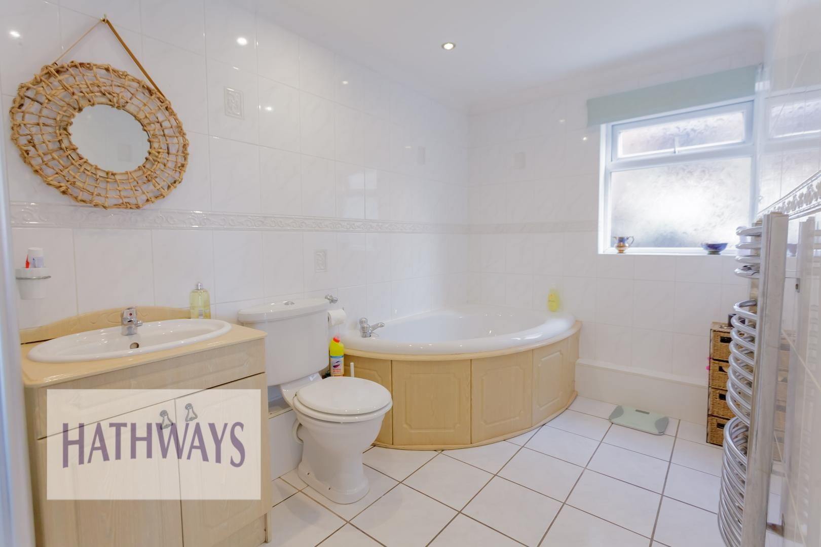 4 bed house for sale in Trinity View 49