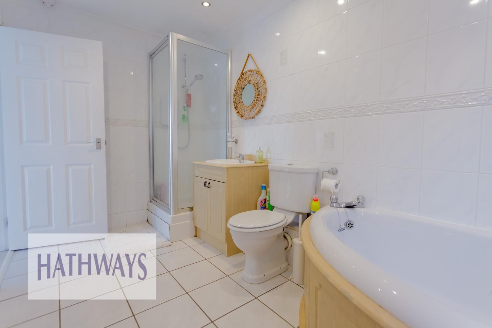4 bed house for sale in Trinity View 50