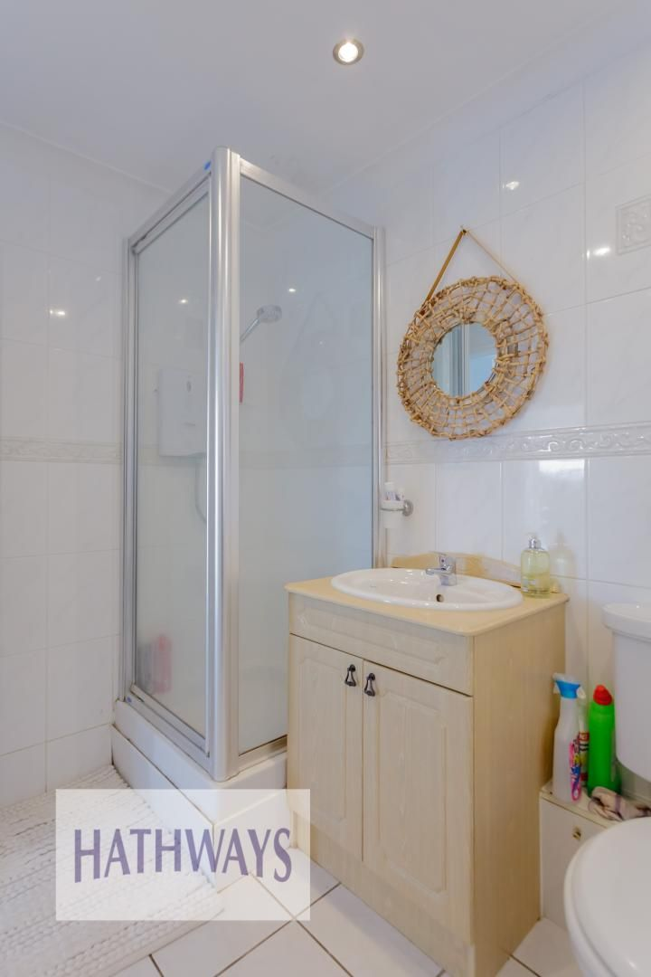 4 bed house for sale in Trinity View 51