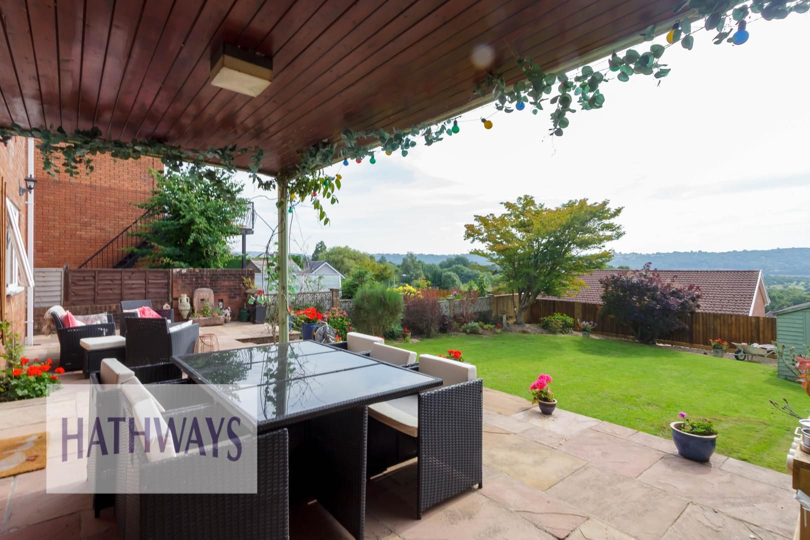 4 bed house for sale in Trinity View 53
