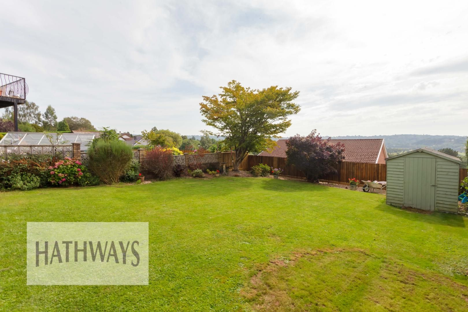 4 bed house for sale in Trinity View  - Property Image 57