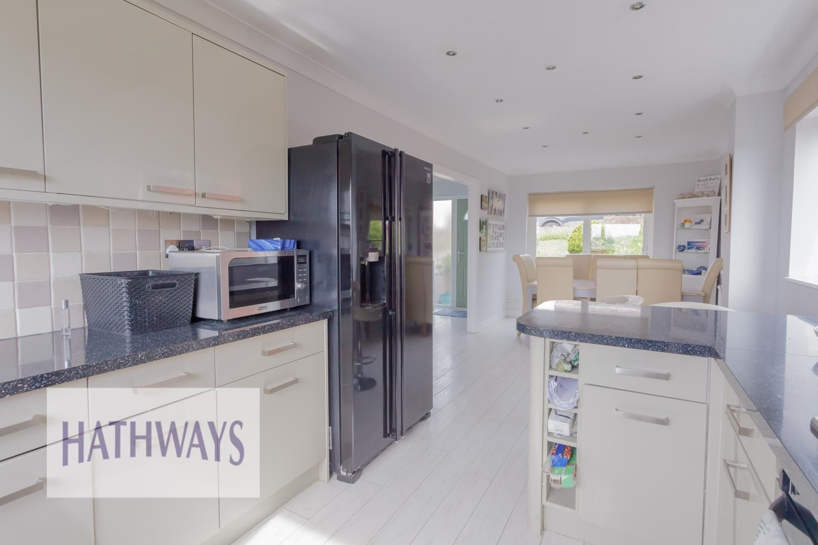 4 bed house for sale in Trinity View  - Property Image 7