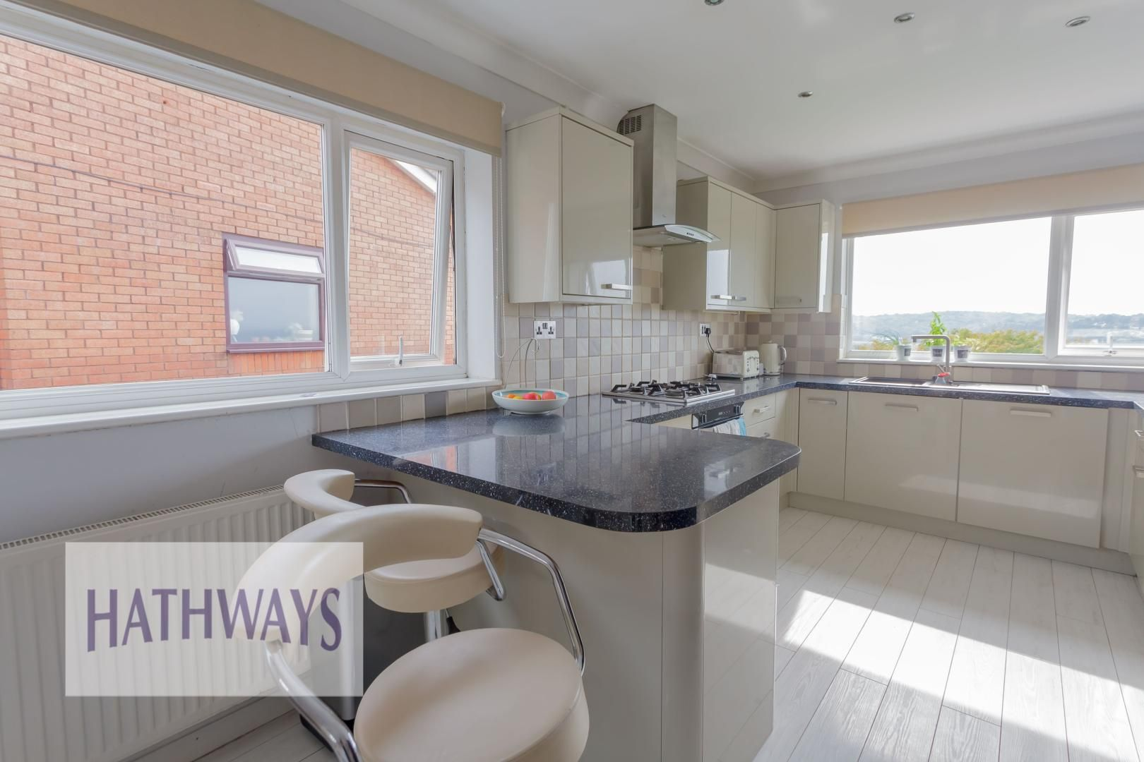 4 bed house for sale in Trinity View  - Property Image 10