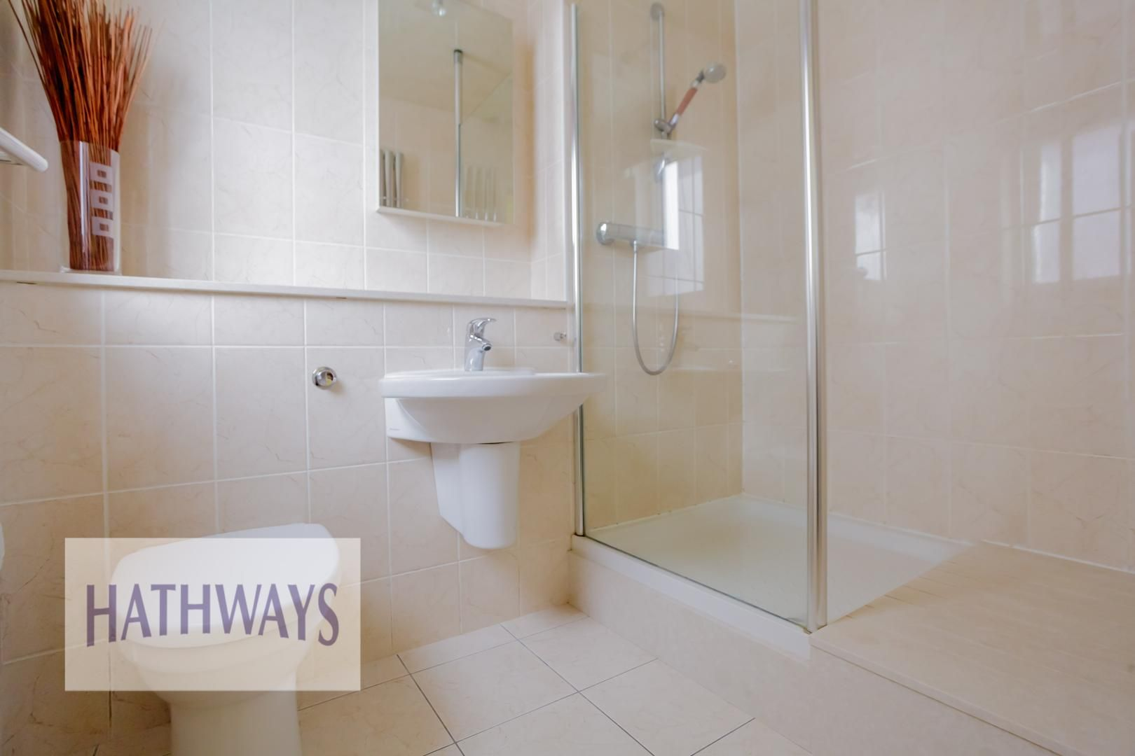 4 bed house for sale in Parkwood Close  - Property Image 18