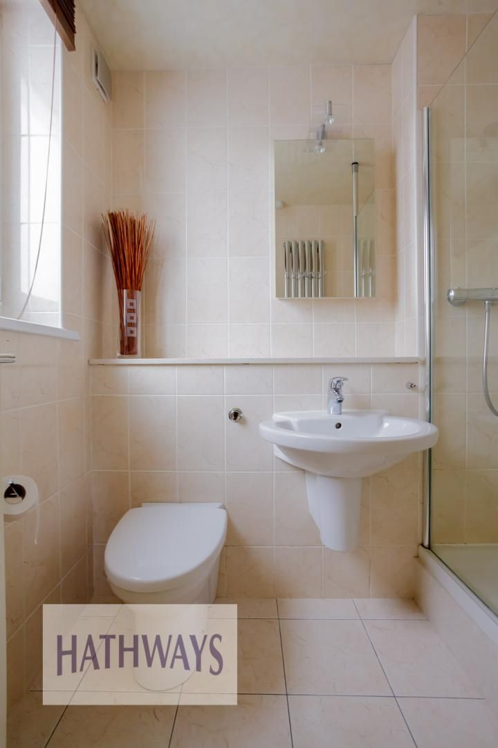 4 bed house for sale in Parkwood Close  - Property Image 19