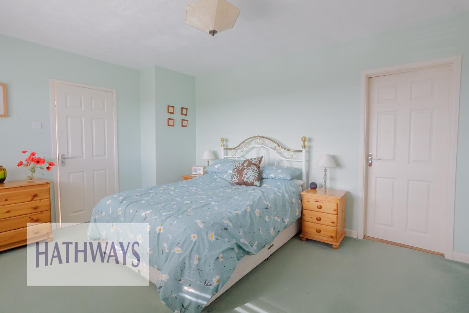 4 bed house for sale in Parkwood Close 22