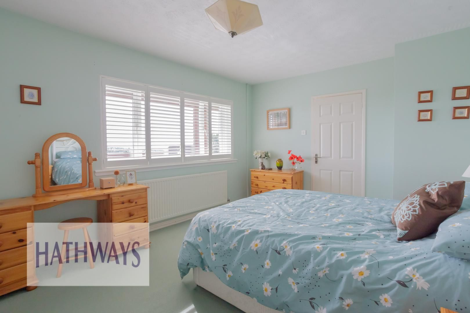 4 bed house for sale in Parkwood Close 23