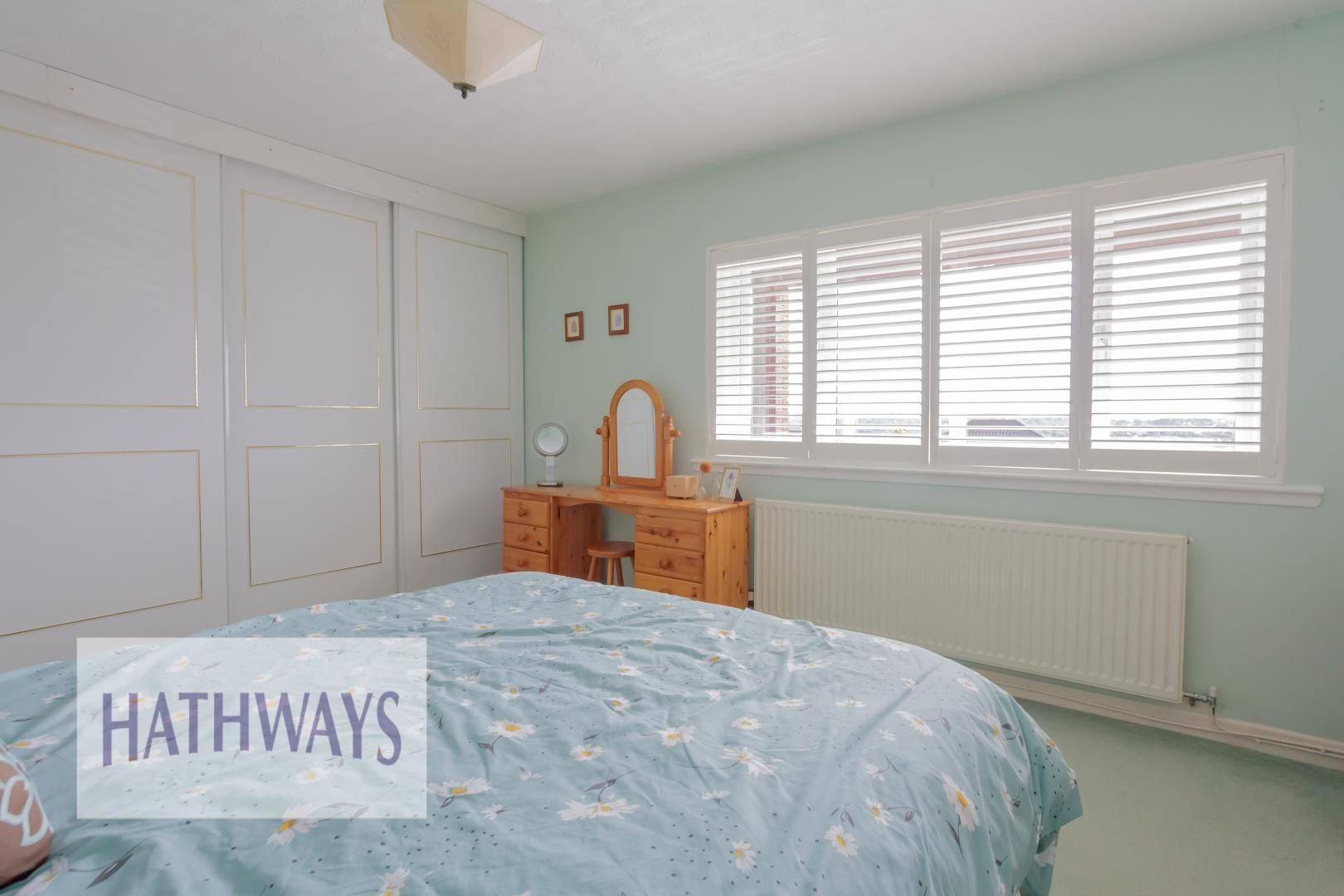 4 bed house for sale in Parkwood Close  - Property Image 24