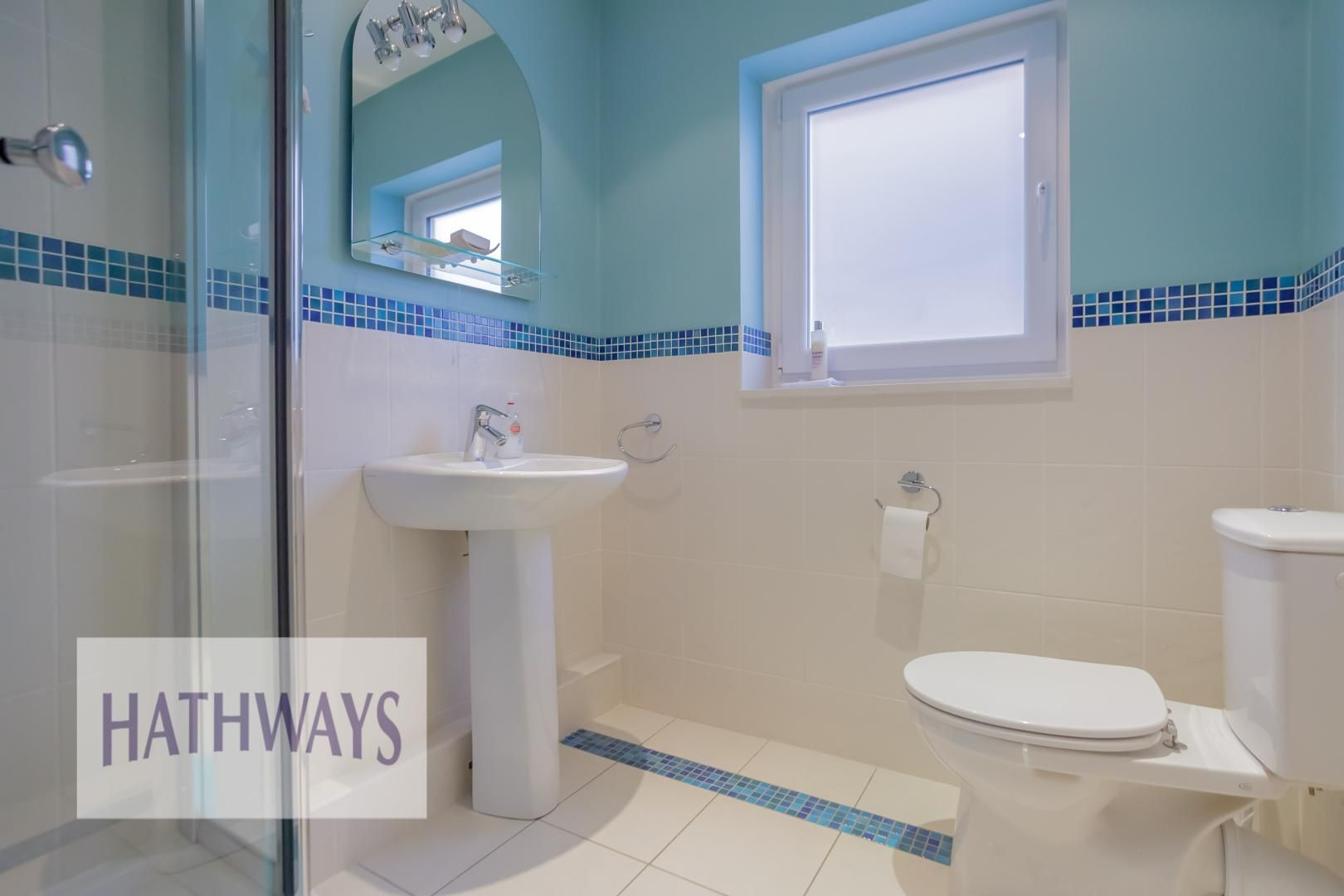 4 bed house for sale in Parkwood Close  - Property Image 25
