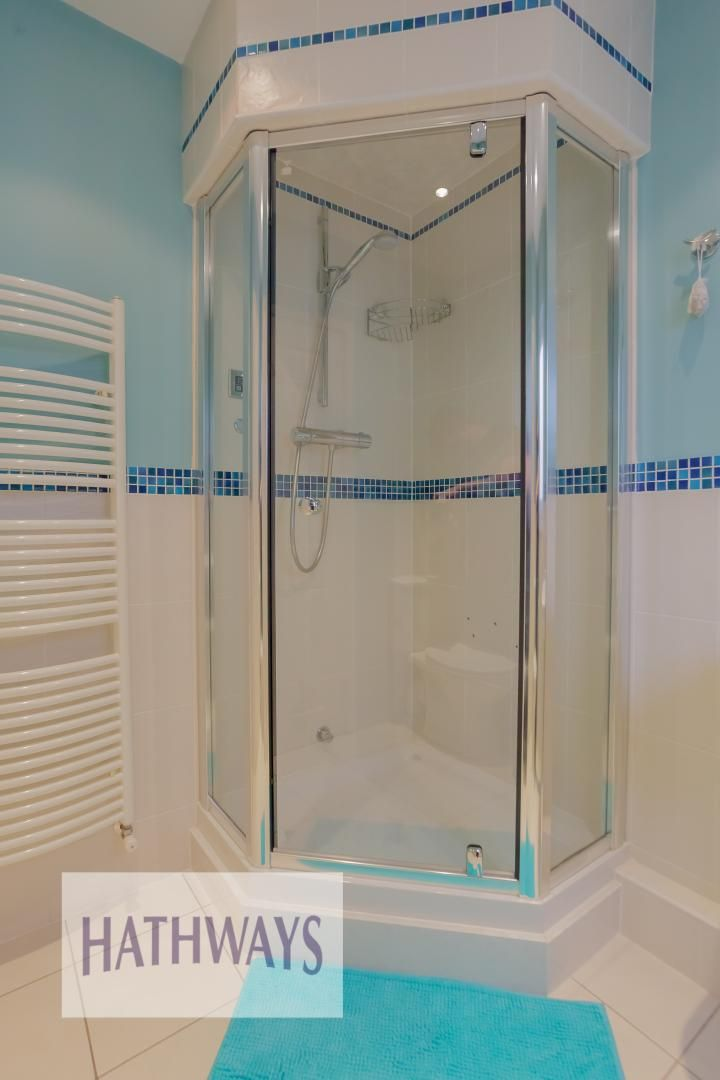 4 bed house for sale in Parkwood Close  - Property Image 26