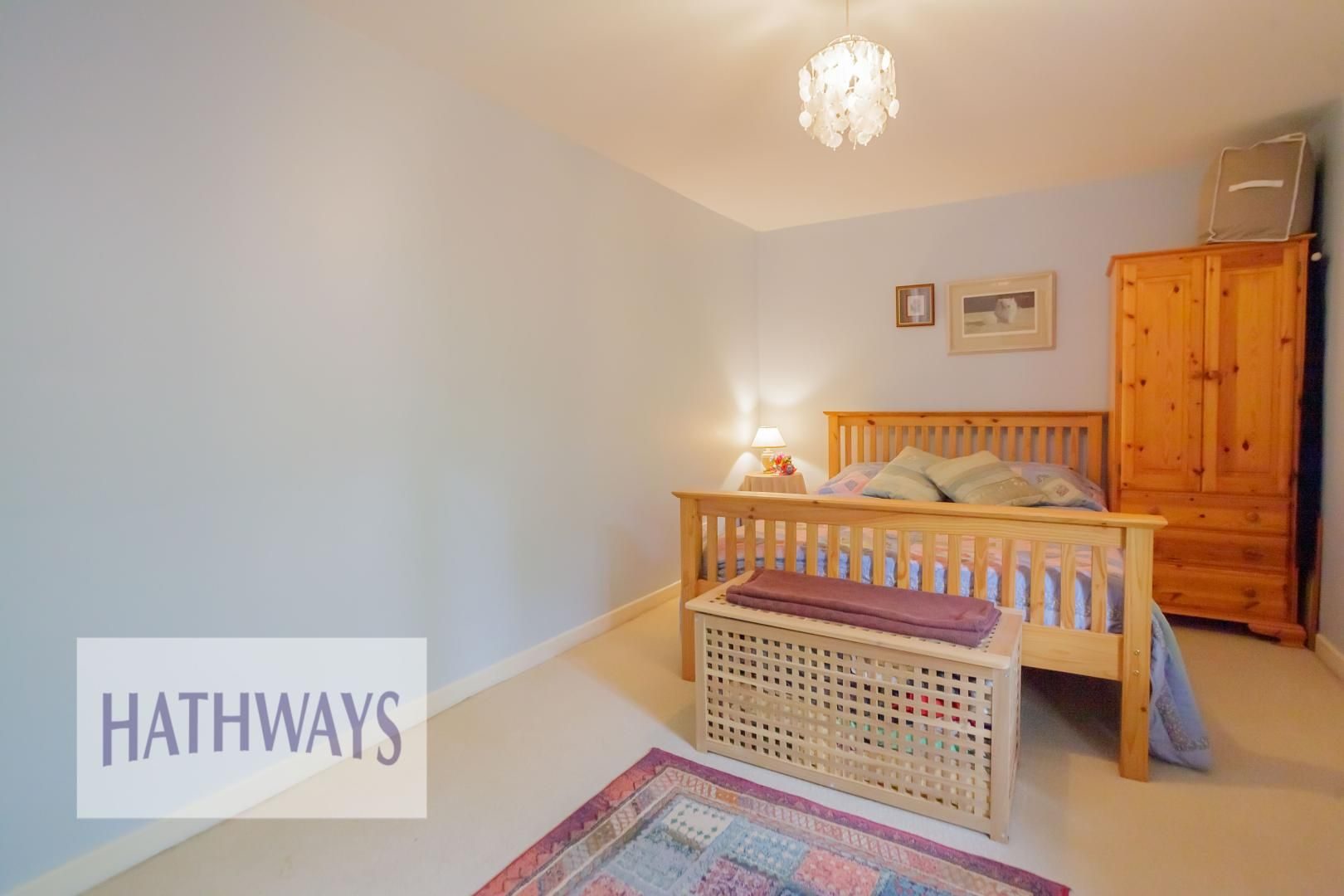 4 bed house for sale in Parkwood Close 28