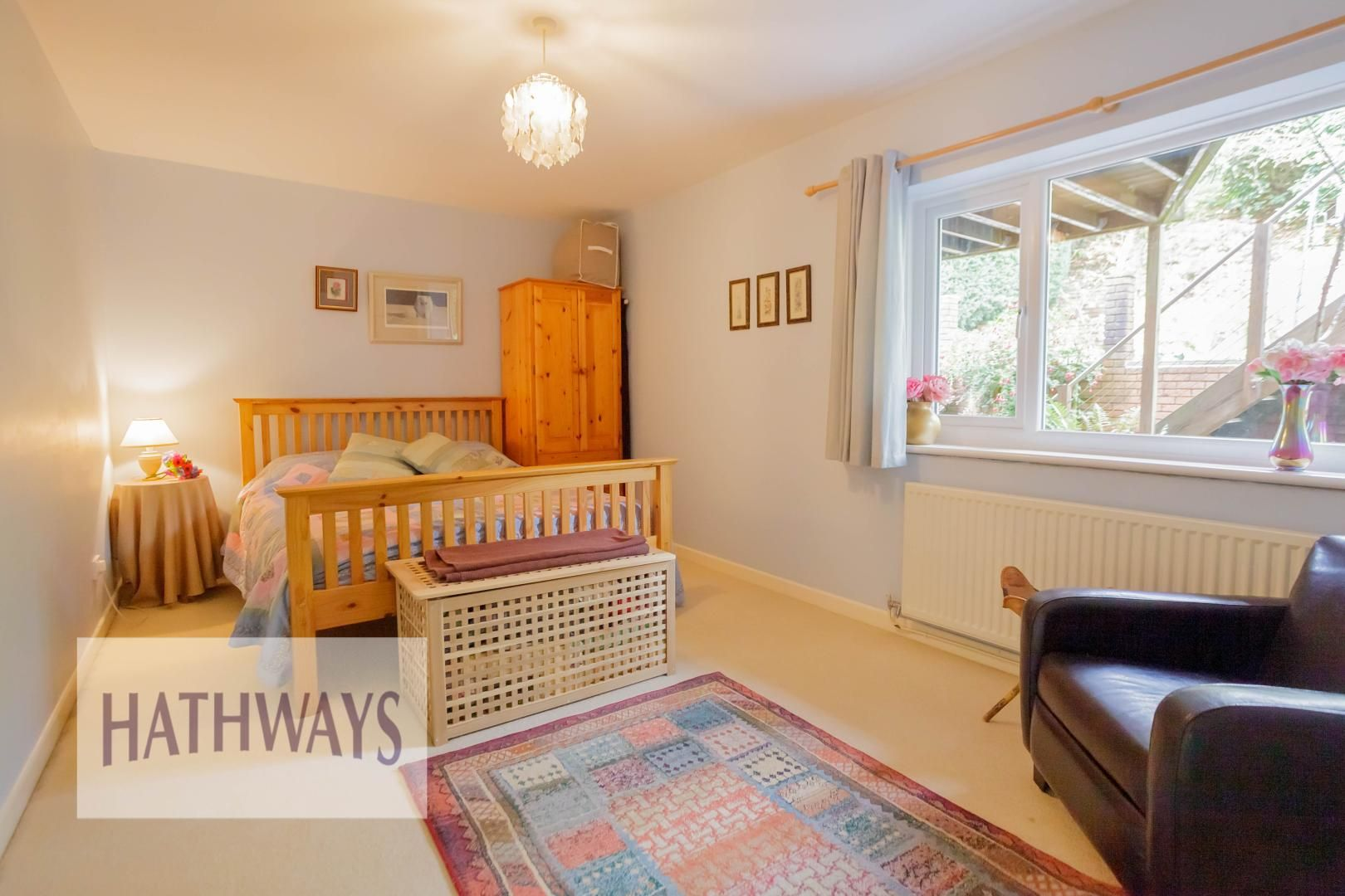 4 bed house for sale in Parkwood Close 30