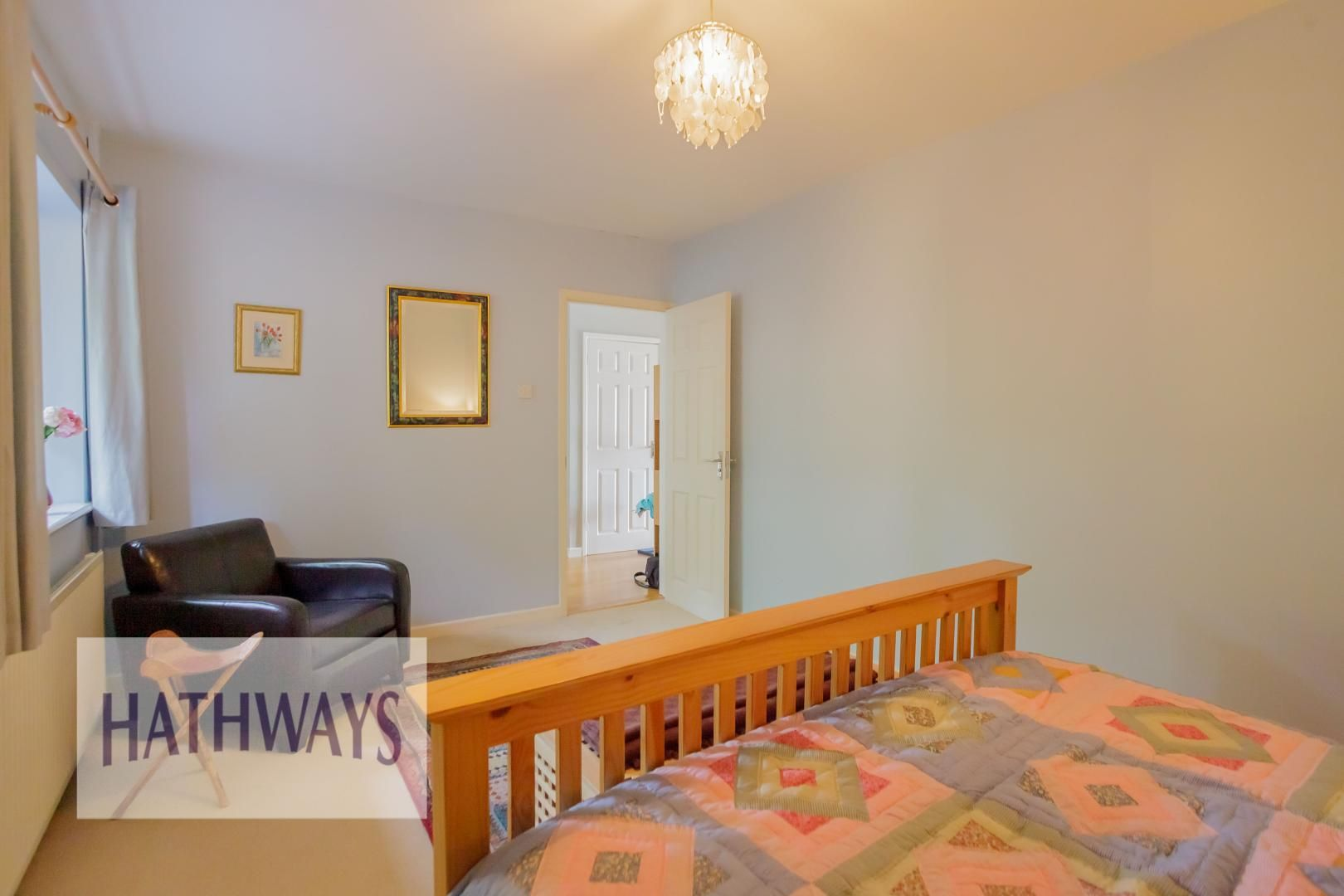 4 bed house for sale in Parkwood Close 31