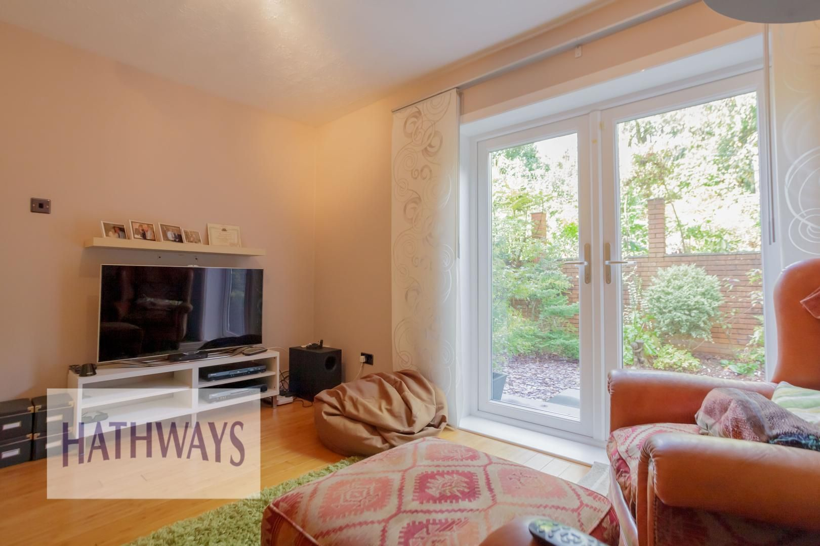 4 bed house for sale in Parkwood Close  - Property Image 35