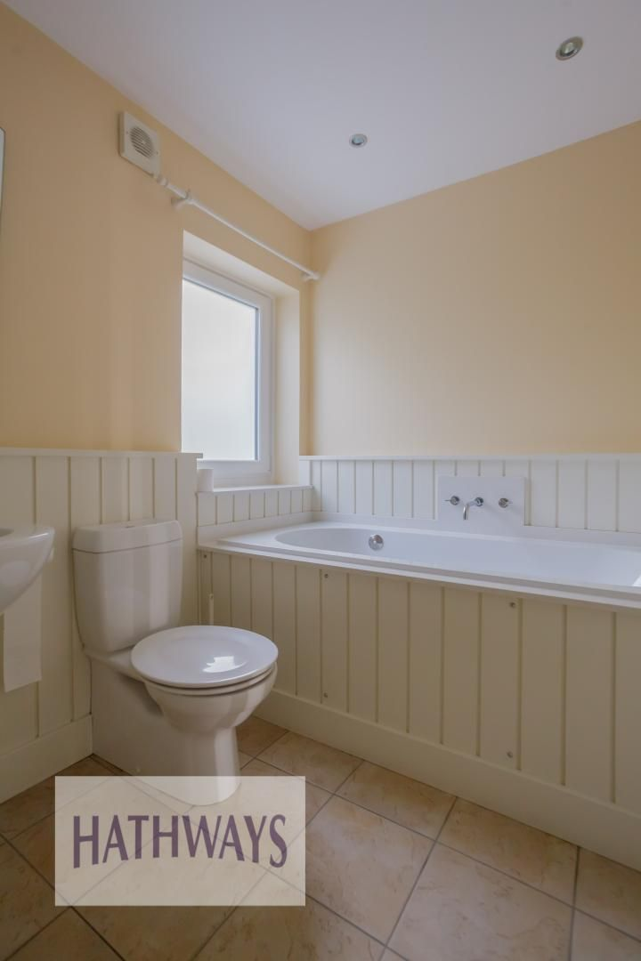 4 bed house for sale in Parkwood Close  - Property Image 39