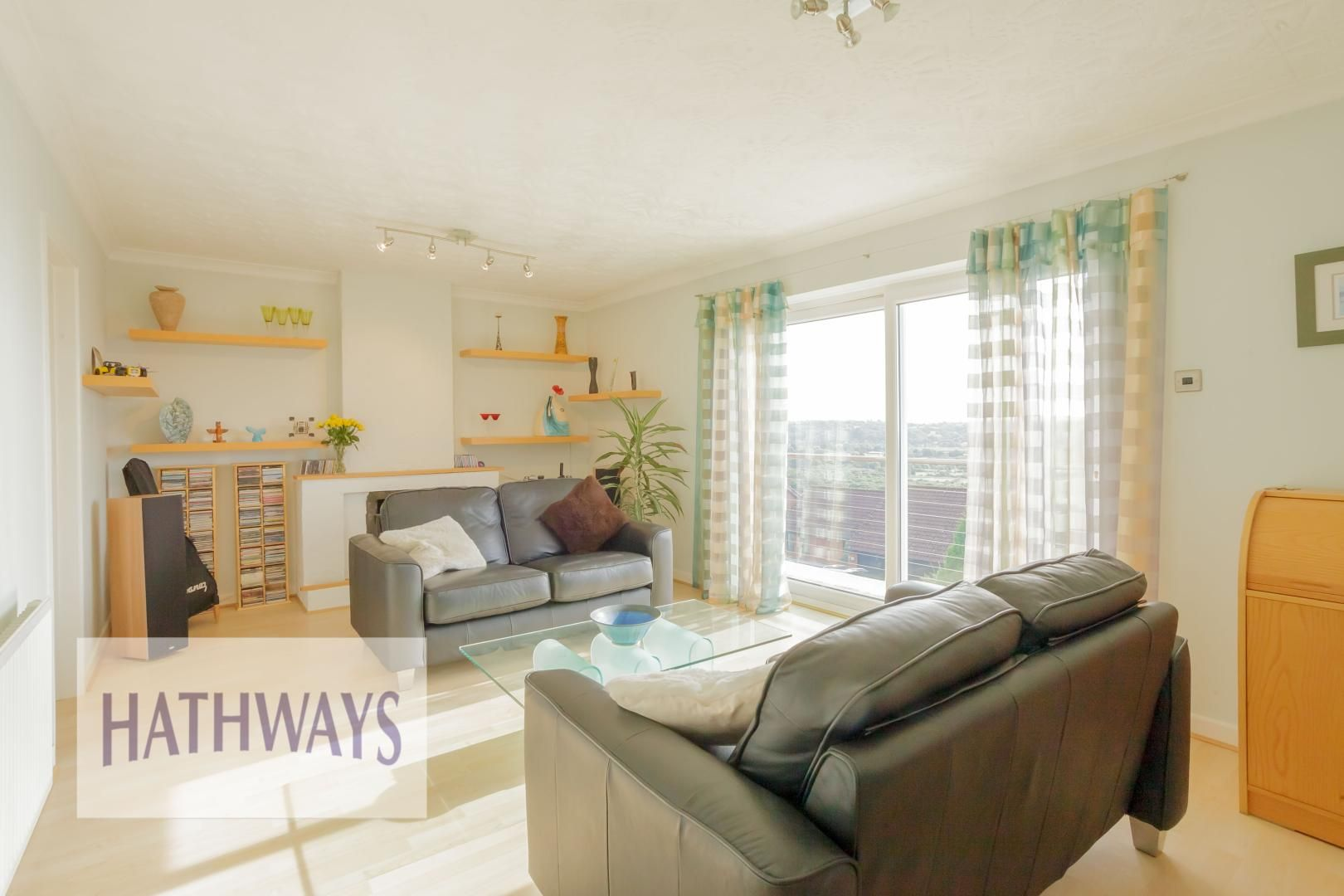 4 bed house for sale in Parkwood Close  - Property Image 56