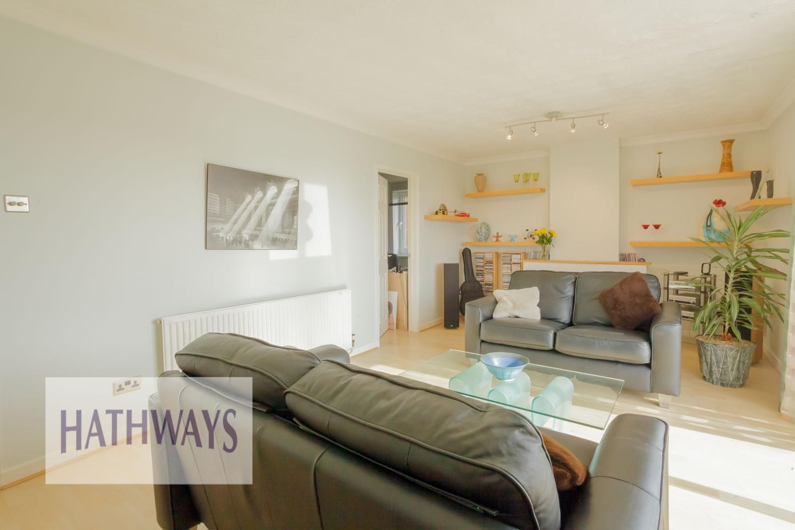 4 bed house for sale in Parkwood Close  - Property Image 57