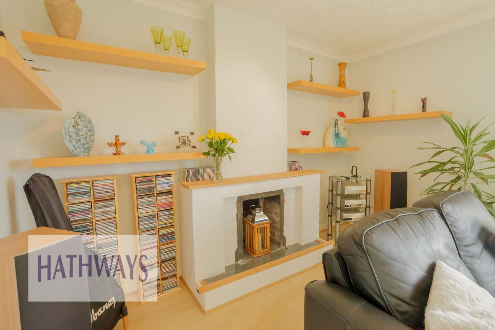 4 bed house for sale in Parkwood Close 58