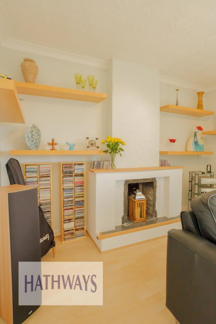 4 bed house for sale in Parkwood Close 59