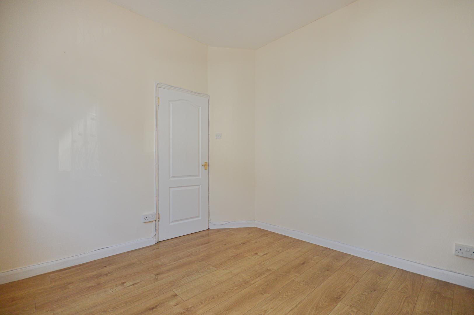 2 bed house to rent in Arthur Street 13