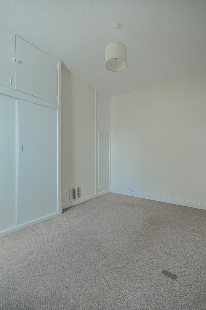 2 bed house to rent in Arthur Street 15