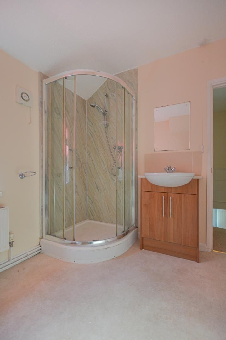 2 bed house to rent in Arthur Street  - Property Image 19