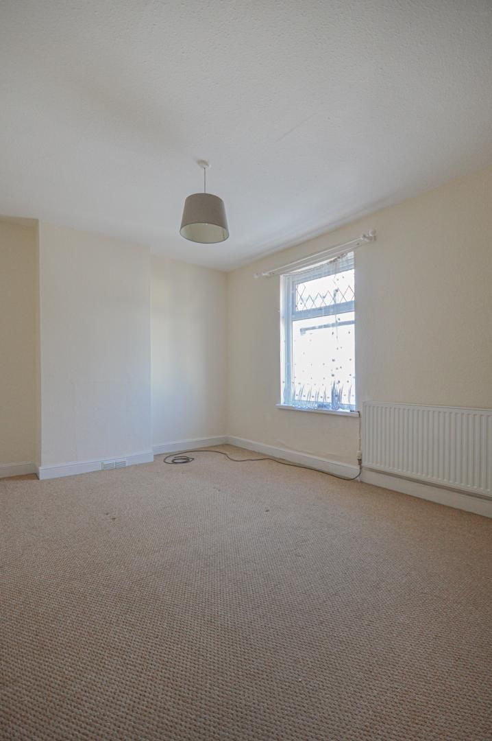 2 bed house to rent in Arthur Street 20