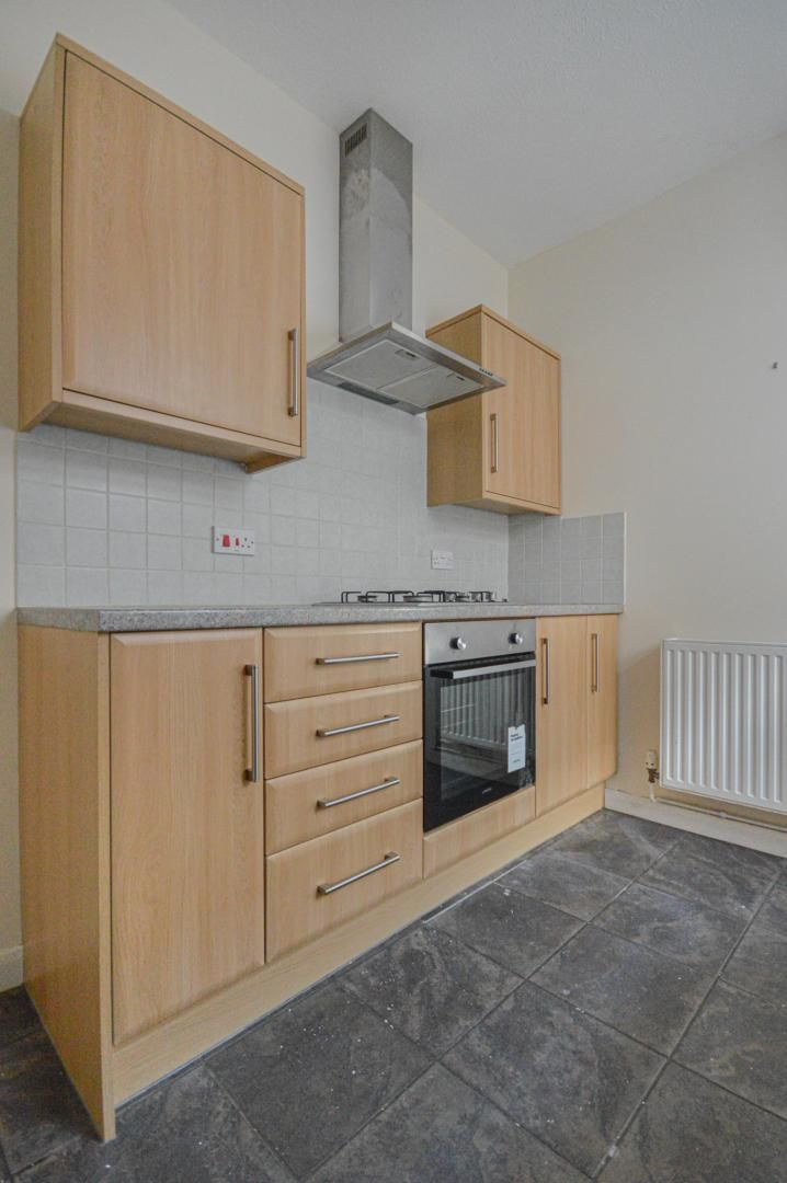 2 bed house to rent in Arthur Street 3