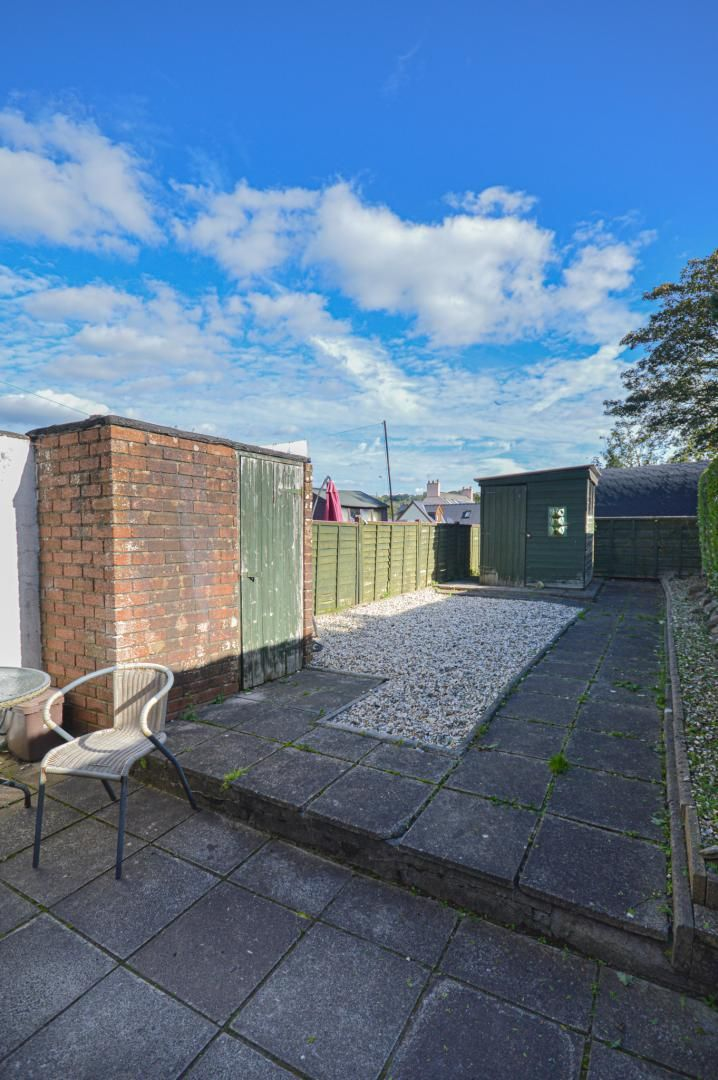2 bed house to rent in Arthur Street  - Property Image 23
