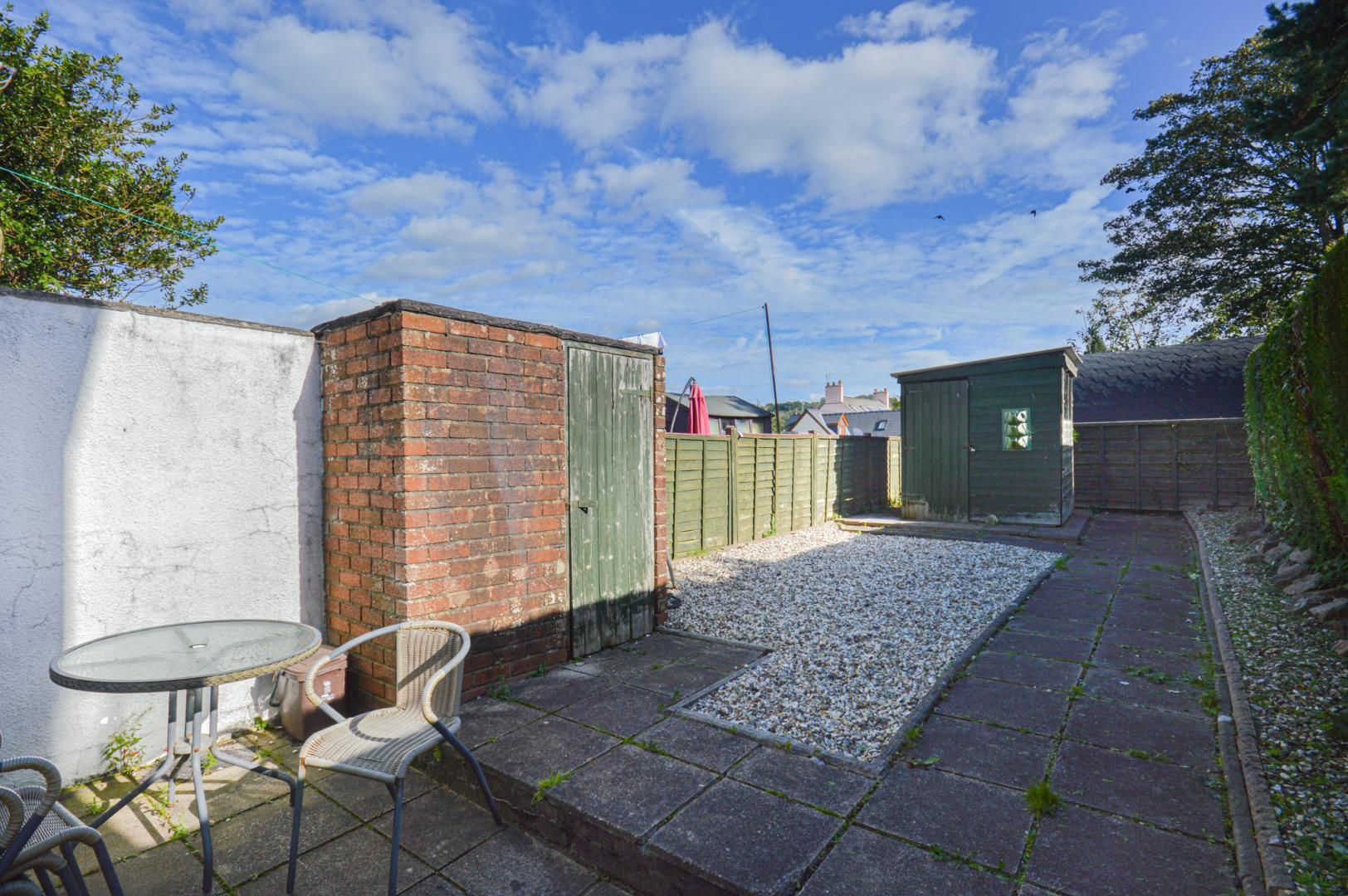 2 bed house to rent in Arthur Street 24