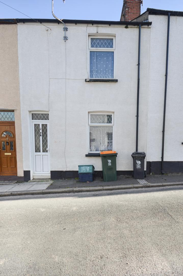 2 bed house to rent in Arthur Street 26