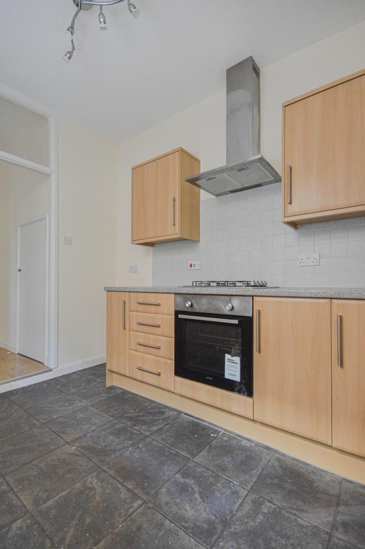 2 bed house to rent in Arthur Street 4