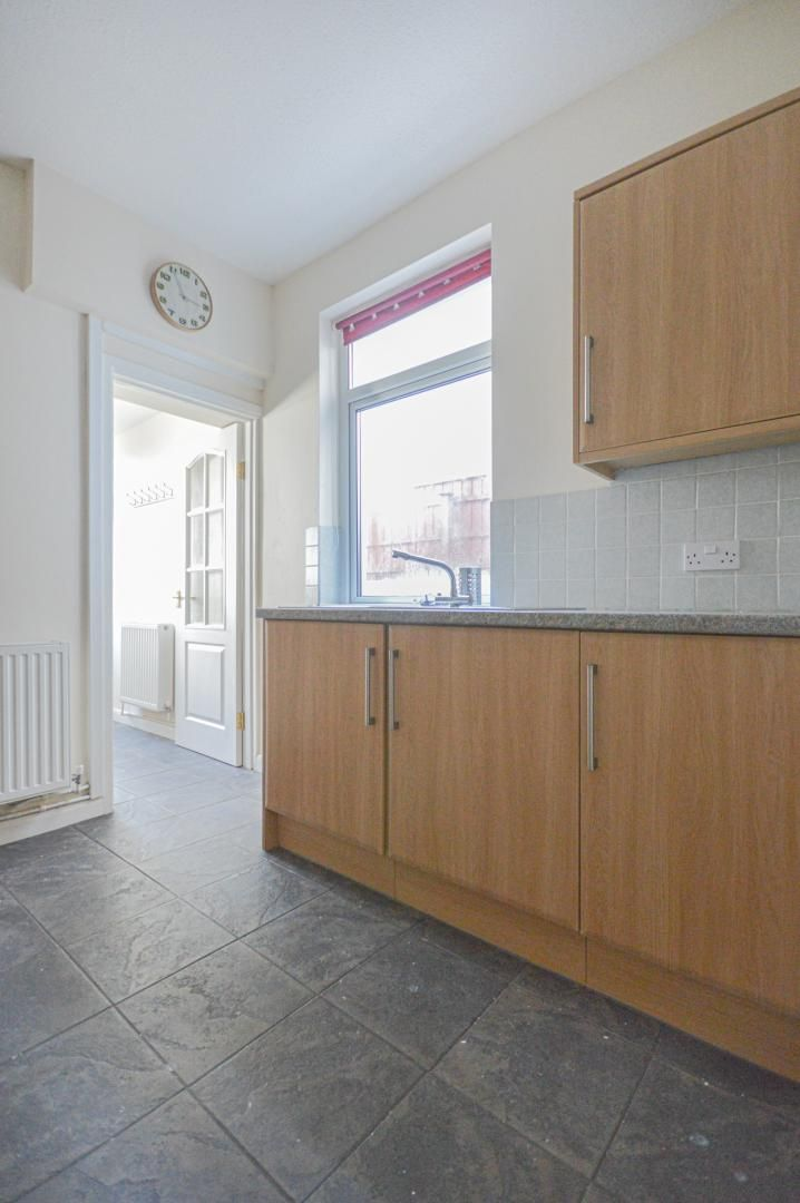 2 bed house to rent in Arthur Street 5