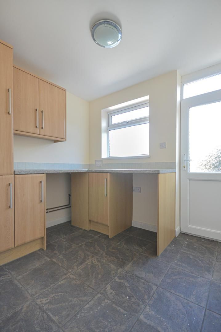 2 bed house to rent in Arthur Street 6