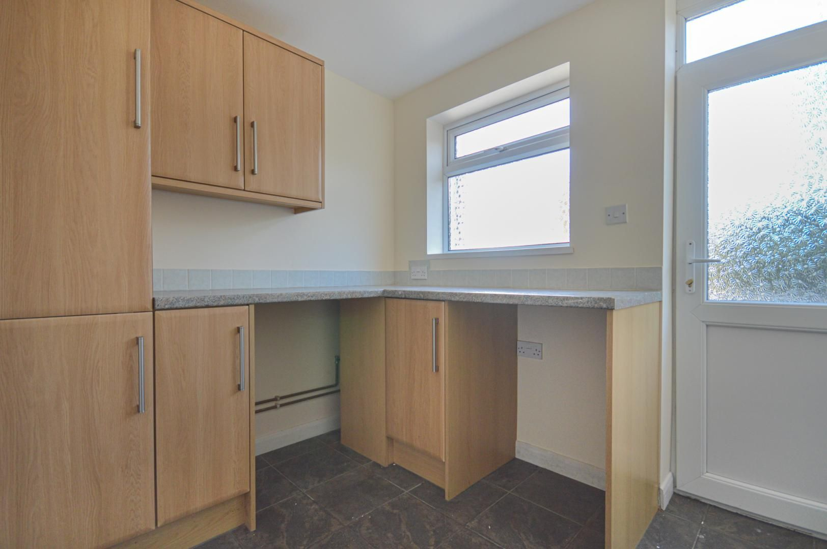 2 bed house to rent in Arthur Street 7