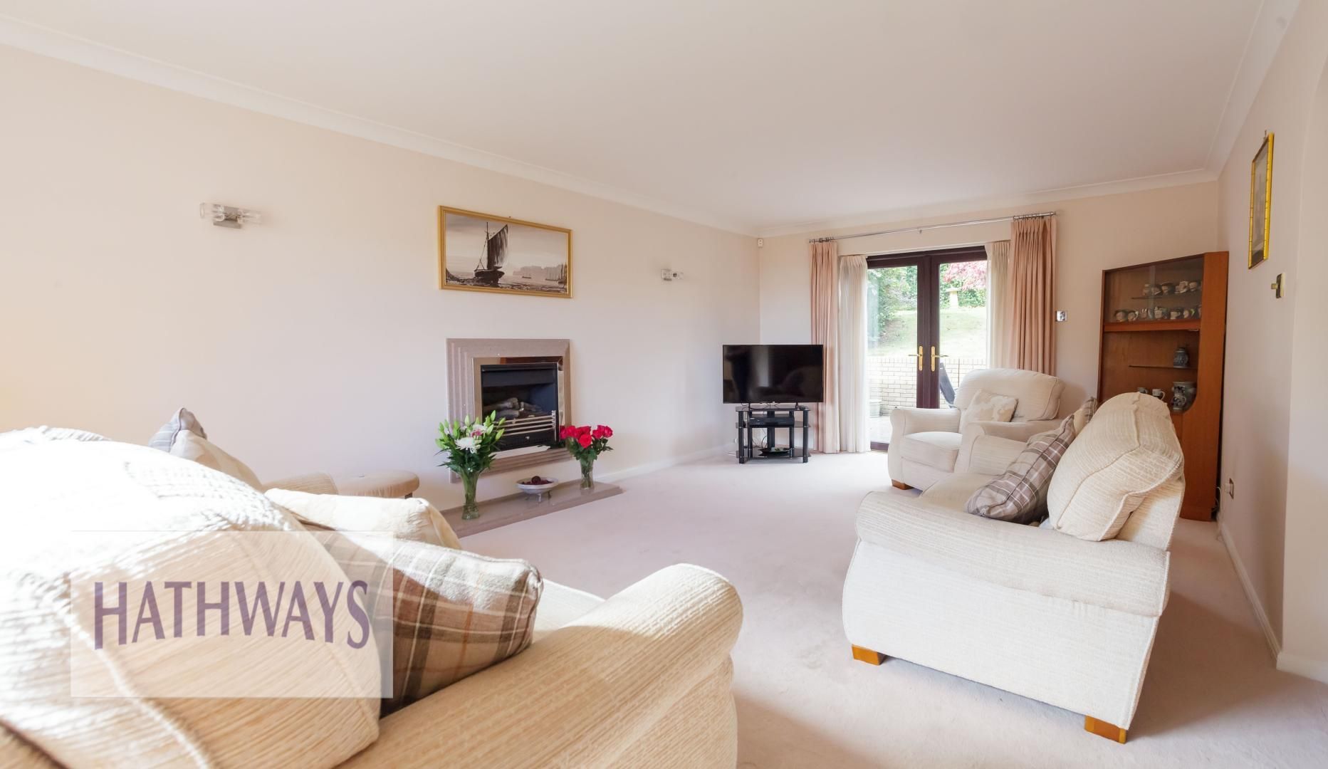 5 bed house for sale in Primrose Court 11