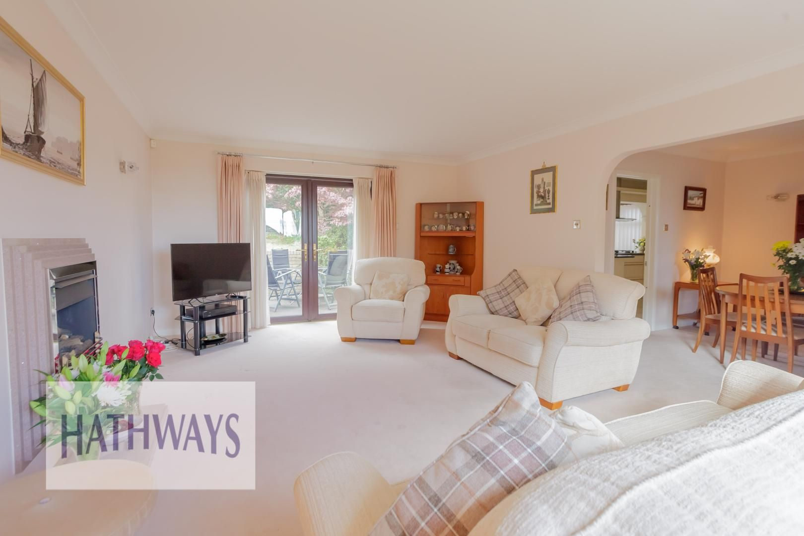 5 bed house for sale in Primrose Court 12