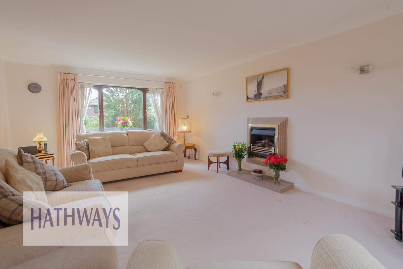 5 bed house for sale in Primrose Court 14