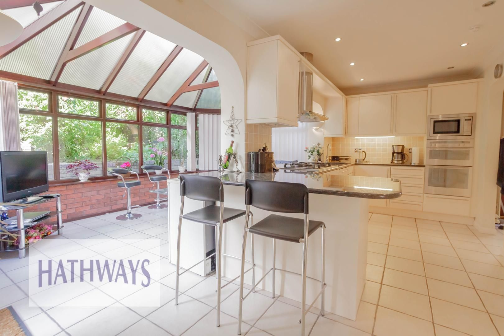 5 bed house for sale in Primrose Court 19