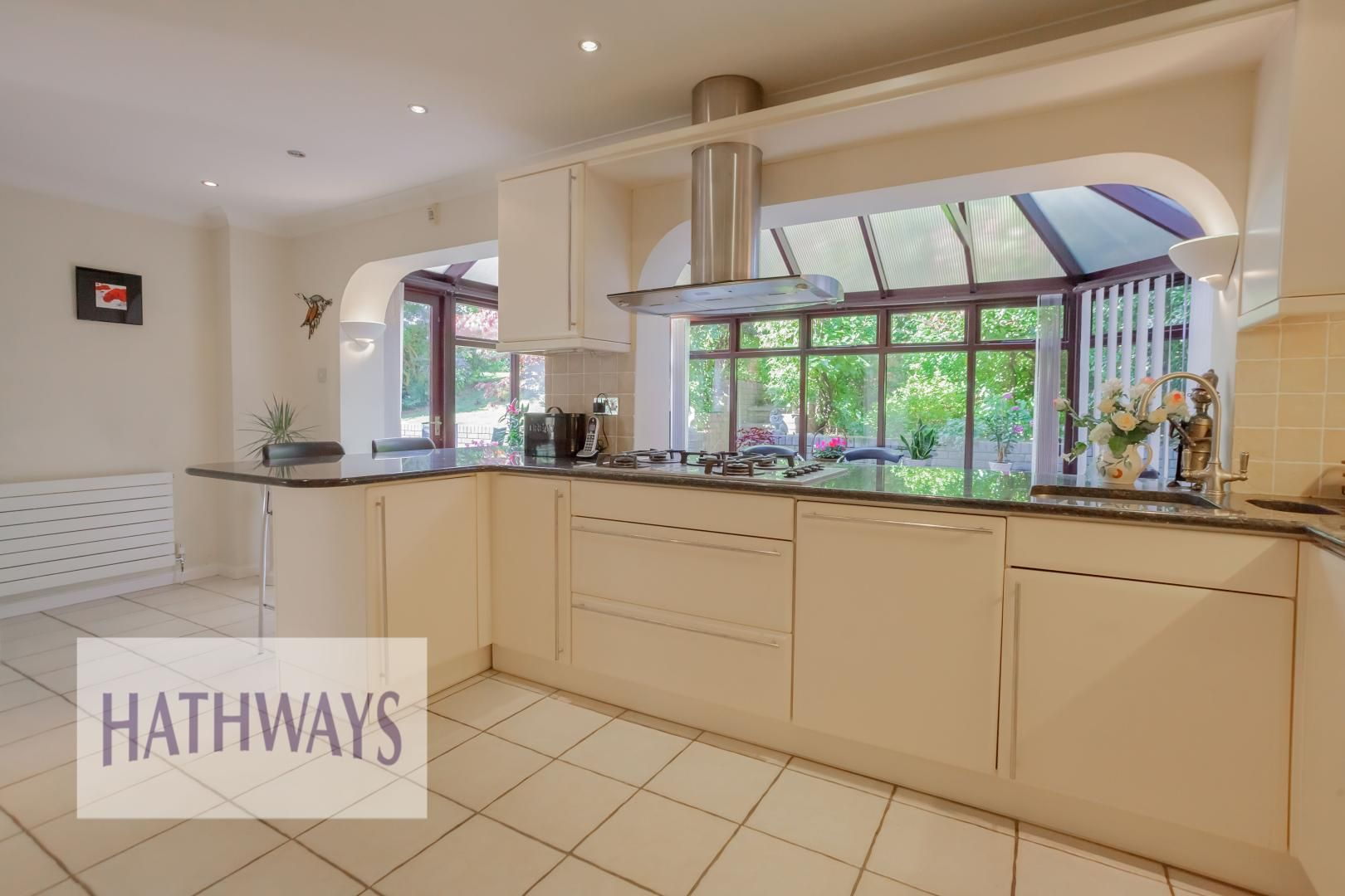 5 bed house for sale in Primrose Court 20